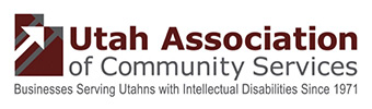 Utah Association of Community Services